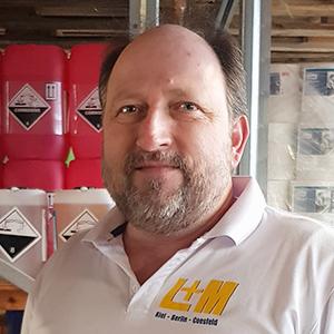 Michael Watzlik
